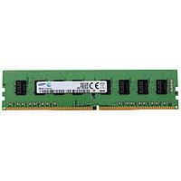ОЗУ Samsung 8GB 1Rx8 M393A1K43BB1-CTD6Y (8 Гб, RDIMM, 2666 МГц)