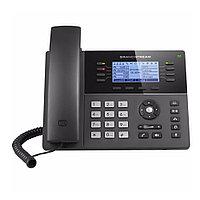 IP Телефон Grandstream GXP1782