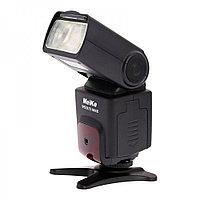 Аксессуар для фото и видео MeiKe ВспышкаCanon 430c SKW430C, фото 1