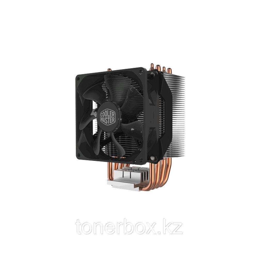 Охлаждение Cooler Master Hyper H412R RR-H412-20PK-R2