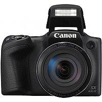 Фотоаппарат Canon PowerShot SX430 IS 1790C002