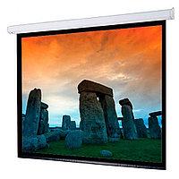 "Экран Mr.Pixel 90"" X 120"" (2,29 X 3,05) Pixel90"