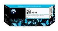 Струйный картридж HP №772 CN635A