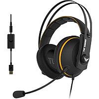 Гарнитура Asus TUF Gaming H7 90YH01MY-B8UA00