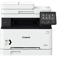 МФУ Canon i-SENSYS MF744Cdw 3101C031 (А4, Лазерный, Цветной)