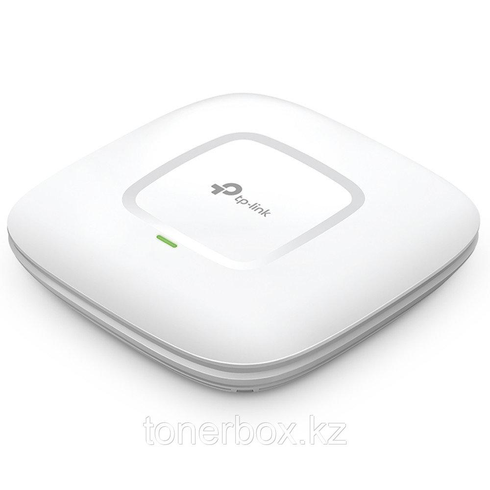 WiFi точка доступа TP-Link CAP1750