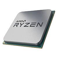 Процессор AMD Ryzen 3 3200G YD3200C5M4MFH (3.6 Ггц, 4 ядра, 4 Мб)
