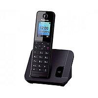 Аналоговый телефон Panasonic KX-TGH220UAB