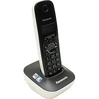 Аналоговый телефон Panasonic KX-TG1611RUW