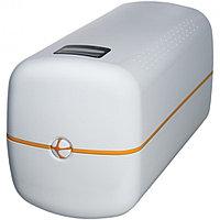 Источник бесперебойного питания Tuncmatik Digitech Pro 650, Белый, IEC TSK1714 (Линейно-интерактивные, Напольный, 650 ВА, 360 Вт)