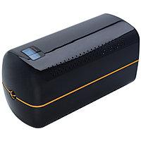 Источник бесперебойного питания Tuncmatik Digitech Pro 1000 TSK1719 (Линейно-интерактивные, Напольный, 1000 ВА, 600 Вт)