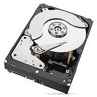 Внутренний жесткий диск HGST Ultrastar 7K2 HUS722T1TALA604 (1 Тб, 3.5 дюйма, SATA, HDD (классические))
