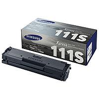 Лазерный картридж Samsung MLT-D111S SU812A