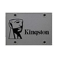Внутренний жесткий диск Kingston Digital SUV500/480G SUV500B/480G (480 Гб, 2.5 дюйма, SATA, SSD (твердотельные)), фото 1
