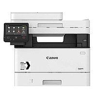 МФУ Canon i-SENSYS MF446x 3514C006 (А4, Лазерный, Монохромный (Ч/Б))
