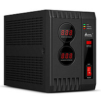 Стабилизатор VOLTA AVR-1000 AVR 1000 (50Гц)