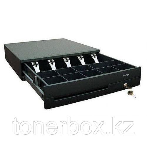 Денежный ящик Posiflex CR-4000 CR4000