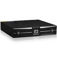 Дополнительная АКБ для ИБП SVC Батарейный блок для RT-2KL-LCD 19079
