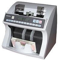 Счетчик банкнот Magner 35-2003 Magner35-2003