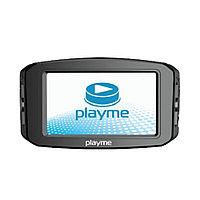 Автомобильный видеорегистратор Playme P300 TETRA