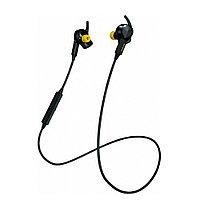 Гарнитура Razer Sport Pulse Wireless Чёрно-жёлтый Sport-Pulse-Wireless-B-Y