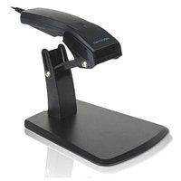 Сканер штрихкода Opticon OPL-6845R 12092 (Ручной проводной, 2D)