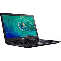 """Ноутбук Acer Aspire A315-41-R9SC NX.GY9ER.029 (15.6 """", FHD 1920x1080, Ryzen 3, 4 Гб, HDD)"""