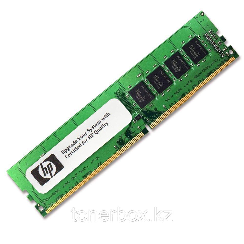 ОЗУ HP Z9H60AA (8 Гб, DIMM, 2400 МГц)