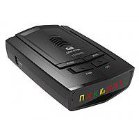 Автомобильный видеорегистратор Playme Радар-детектор Tender
