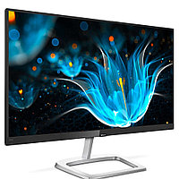 "Монитор Philips 246E9QDSB/01 (23.8 "", 60, 1920x1080, IPS)"
