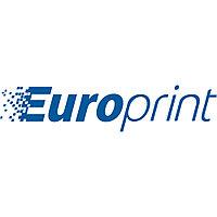 Лазерный картридж Europrint EPC-039