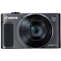 Фотоаппарат Canon PowerShot SX620 HS 1072C002