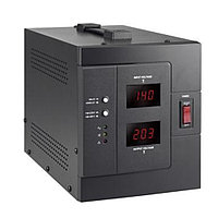 Стабилизатор VOLTA AVR Pro 3000 (50Гц)