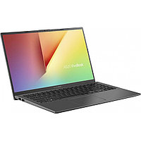 "Ноутбук Asus VivoBook 15 X512DA-EJ619T 90NB0LZ2-M20190 (15.6 "", FHD 1920x1080, Intel, Ryzen 3, 8 Гб, HDD)"