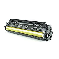 Тонер HP Yellow Managed LaserJet W9062MC