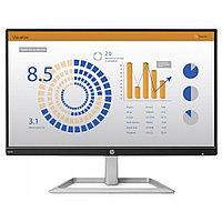 """Монитор HP N220 3ML20AA (21.5 """", 60, 1920x1080, IPS)"""
