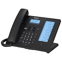 IP Телефон Panasonic KX-HDV230RUB (Black)