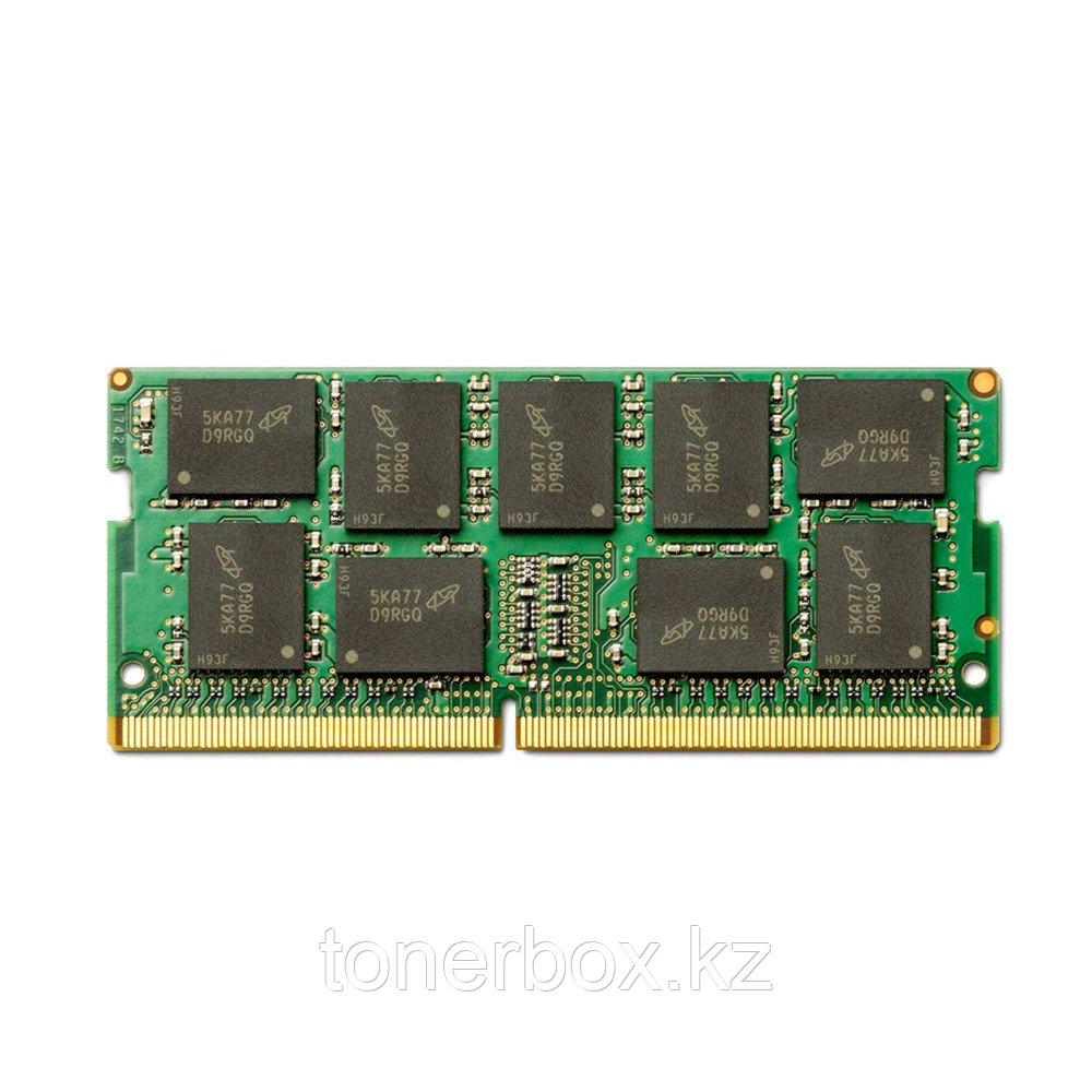 ОЗУ HP 1WV97AA (16 Гб, DIMM, 2666 МГц)