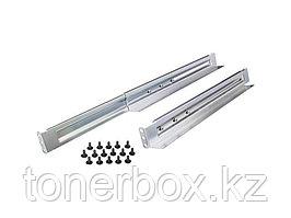 Монтажные рельсы для ИБП CyberPower 4POSTRAILKIT1832 Rail Slide Kit