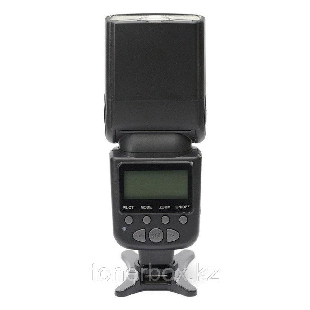 Аксессуар для фото и видео MeiKe Вспышка Nikon 950 II MK950N2