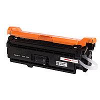 Лазерный картридж Europrint EPC-250A