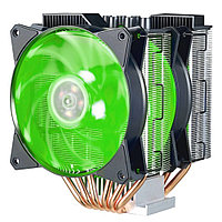 Охлаждение Cooler Master MA620P RGB MAP-D6PN-218PC-R1