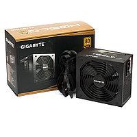 Блок питания Gigabyte GP-G750H 750W (750 Вт)