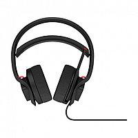 Гарнитура HP Mindframe Headset 3XT27AA