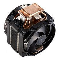 Охлаждение Cooler Master Maker 8 MAZ-T8PN-418PR-R1