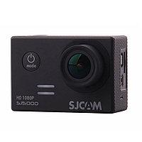 Экшен-камера SJCAM SJ5000 - Black