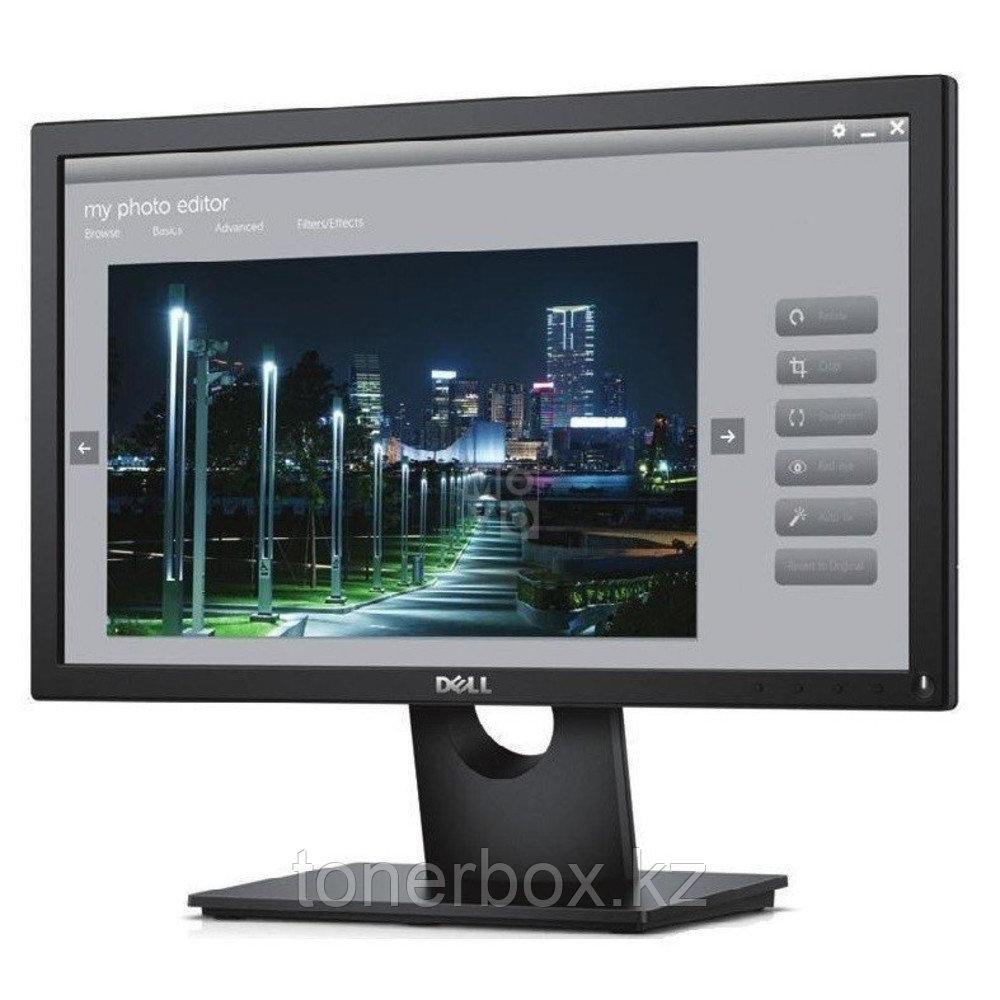 """Монитор Dell 210-AFQP (18.5 """", 60, 1366x768, TN)"""