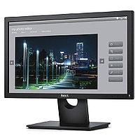 "Монитор Dell 210-AFQP (18.5 "", 60, 1366x768, TN), фото 1"
