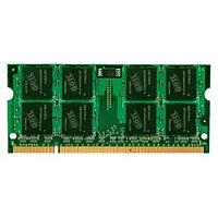 ОЗУ Geil PC3 10660 GS38GB1333C9S