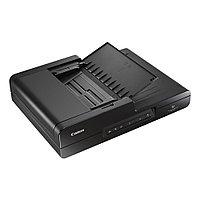 Планшетный сканер Canon imageFORMULA DR-F120 9017B003 (A4, Цветной, CIS)